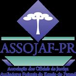 ASSOJAFPR - Associação dos Oficiais de Justiça Avaliadores Federais do Estado do Paraná