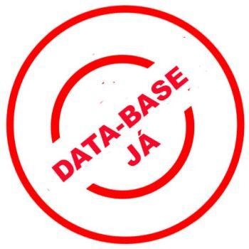 EM FAVOR DA DATA-BASE