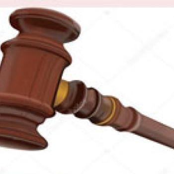 HORÁRIO ESPECIAL PARA O OFICIAL DE JUSTIÇA COM DEPENDENTE PORTADOR DE DEFICIÊNCIA GRAVE