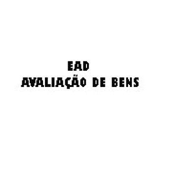 ESPECIALIZAÇÃO EM AVALIAÇÃO DE BENS