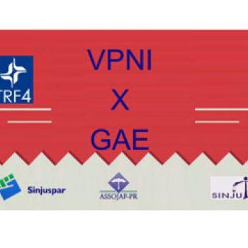 LIVE VPNI X GAE